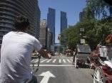 donde-estas-nueva-york_19