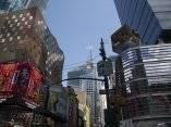 donde-estas-nueva-york_37