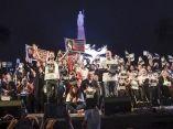 manifestacion-argentina-santiago-maldonado-1