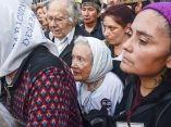 manifestacion-argentina-santiago-maldonado-4