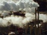 ecologia-chimeneas-humo