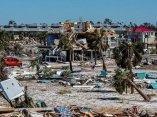 ecologia-huracan-michael