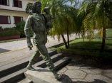 estatua-che-4