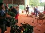 precios-alimentos-el-trigal-mercado-mayorista-2