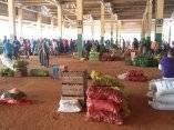 precios-alimentos-el-trigal-mercado-mayorista-4