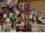 encuentro-de-solidaridad-en-la-habana-16
