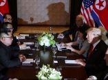 reunion-mesa-corea-del-norte-estados-unidos-delgaciones
