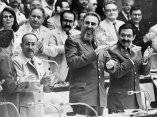 Fidel Castro 19