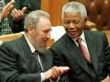 Fidel Castro 10