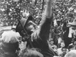 Fidel Castro 6