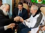 Fidel Castro 31