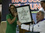 Fidel Castro 9340 Roberto Chile .jpg