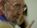 Fidel Castro 9381 Roberto Chile.jpg