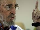 Fidel Castro 9538 Roberto Chile.jpg