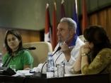 Fidel Castro 9854 Roberto Chile.jpg