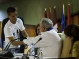 Fidel Castro 9858 Roberto Chile.jpg