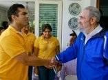 fidel-castro-jovenes-abogados-venezuela.jpg