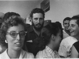fidel-en-la-universidad-central-de-las-villas-enero-1959