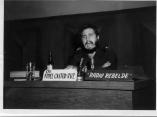 fidel-en-una-intervencion-en-la-radio-y-la-television-el-25-de-marzo-1959