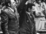 fidel-y-raul-castro-durante-3er-congreso-del-pcc-febrero-de-1986