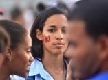 juventud-rebelde_abel-rojas-barallobre-28-de-noviembre-memorial-jose-marti-2