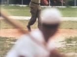 fidel_beisbol