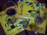 fiesta-internacional-del-vino-4