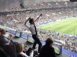 el-presidente-de-francia-emmanuel-macron-reacciona-tras-un-gol-marcado-por-la-seleccion-francesa-ante-croacia-ap