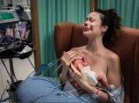 coastal-lifestyles-parto-emarazo-madre-bebe-natalidad-2