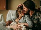 kimberly-kimble-parto-emarazo-madre-bebe-natalidad-22