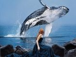 ballena-mujer-vestido