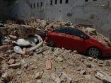 sismo-en-la-ciudad-de-mexico-05
