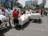 sismo-en-la-ciudad-de-mexico-06