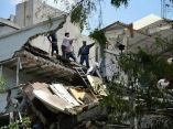 sismo-en-la-ciudad-de-mexico-09