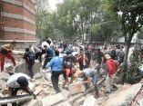 sismo-en-la-ciudad-de-mexico-11