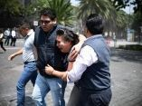 sismo-en-la-ciudad-de-mexico-12