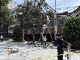 sismo-en-la-ciudad-de-mexico-13