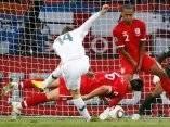 Copa Mundial de Fútbol, Sudáfrica 2010