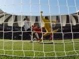 Copa Mundial de Fútbol, Sudáfrica 2010.