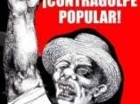 contragolpe-popular-honduras-189x250.jpg