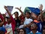 CUBA-DISFRUTA PÚBLICO DE GRANMA LA TERCERA VICTORIA EN LA FINAL