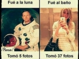 ArmandoF2