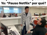 Carlos-Manuel1