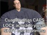 Carlos-Manuel2