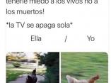 Carlos-Manuel4