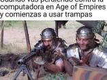 guerra-de-memes-6