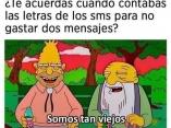 guerra-de-memes-9