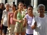 Homenaje a Juan Almeida Bosque en Sancti Spirítus