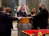 honras-funebres-eusebio-l-bianchini