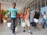 evacuados-guantanamo
